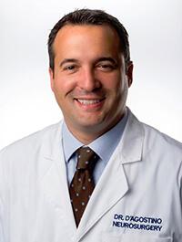 Dr. DAgostino