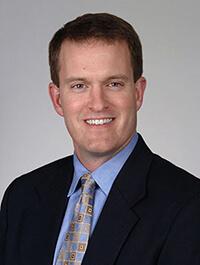 David T. Vroman, MD