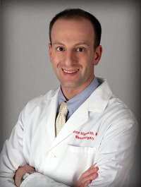 Dr. Highsmith